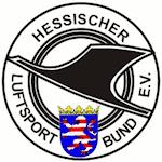 Sportfachgruppe Motorflug